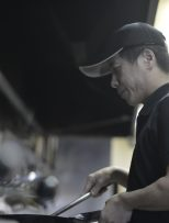 【ラーメンあお屋 鳥取市安長】調理スタッフ(アルバイト)求人・採用情報