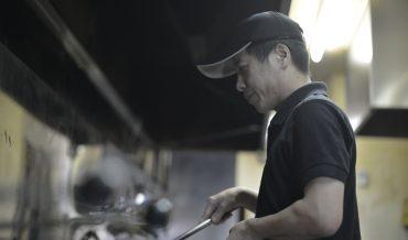 らーめん五歩(ラーメン店調理スタッフ正社員②)求人・採用情報