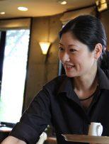 【キッチンカフェ エン 鳥取市新 雲山】ホールスタッフ(アルバイト)求人・採用情報